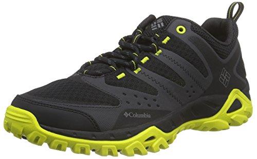 columbia-peakfreak-xcrsn-xcel-scarpe-da-corsa-uomo-nero-negro-schwarz-black-zour-010-445
