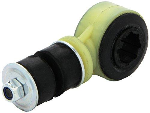 Preisvergleich Produktbild LMI 1220202 Stange/Strebe, Stabilisator