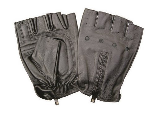 unisex-adult-al3006-fingerless-glove-medium-black-by-allstate-leather