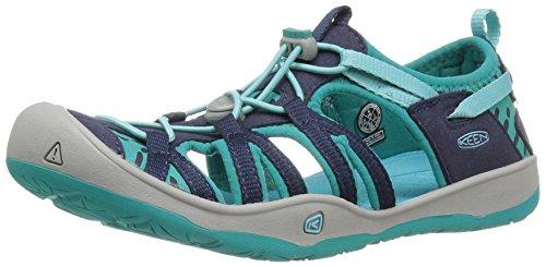 keen-moxie-sandal-kids-grosse-38-dress-blue-viridian