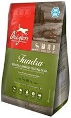 Orijen Freeze-Dried Tundra Formula - 6oz by Orijen