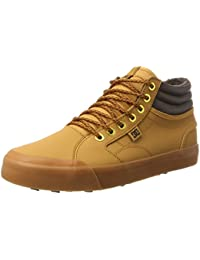 DC Shoes Herren Evan Smith Hi WNT Sneaker
