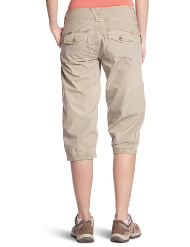 Columbia, dicono le donne s Holly molle Fossil Vintage Capri II, 2 A bianco  - Fossil Vintage Wash