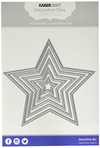 kaiser-craft-etoiles-nichoir-decoratif-die
