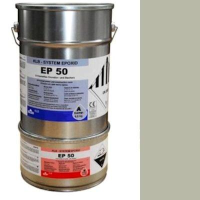 7-kg-kiesel-gris-ral7032-2-k-revestimiento-de-balcon-revestimiento-de-suelo-para-exterior-color-de-b