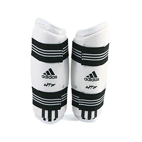 Adidas WTF TaeKwonDo Forearm Protector -