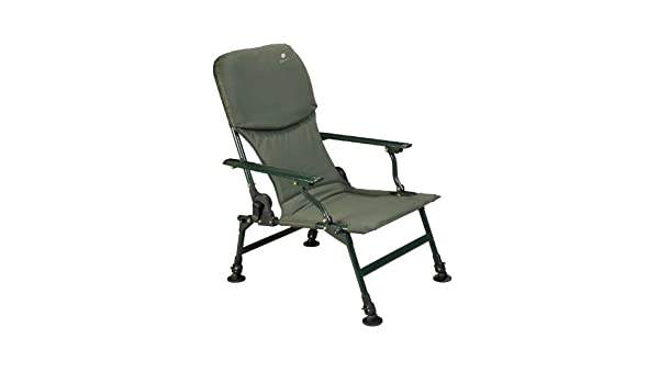 Admirable Jrc Contact Recliner Chair Green Amazon Co Uk Sports Inzonedesignstudio Interior Chair Design Inzonedesignstudiocom