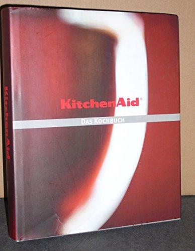 KitchenAid - Das