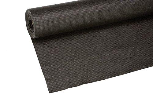 anti-repousse Membrane, 50 g/m² (2 metre x 25 metre)