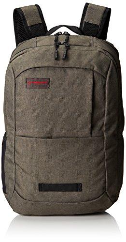 timbuk2-parkside-laptop-backpack-grey-one-size