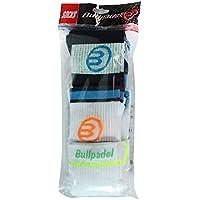 Pack calcetines BullPadel 2018 (L)