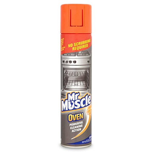mr-muscle-limpiador-de-hornos-300-ml