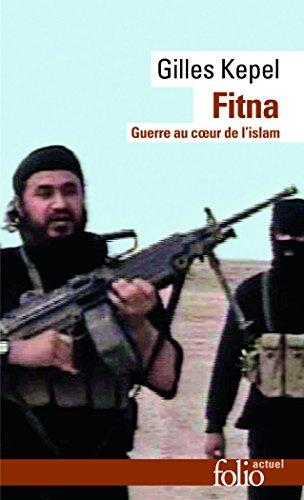 Fitna: Guerre au cœur de l'islam