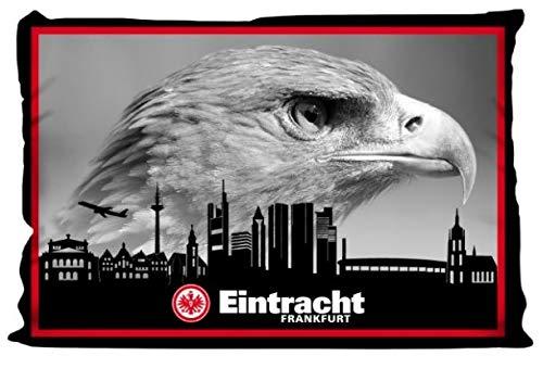 Eintracht Frankfurt Tortenaufleger Spielwaren Vergleich Ratgeberde