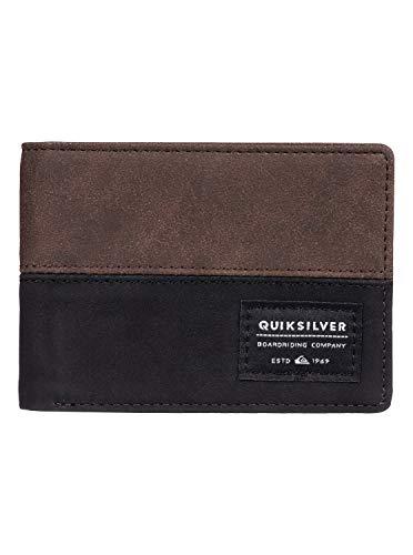 Quiksilver Nativecountry Wallets