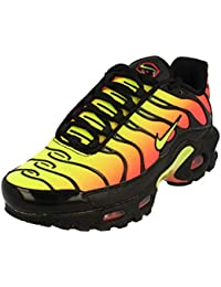 wholesale dealer f1c5a 72573 Amazon.it: nike squalo - Nike: Scarpe e borse