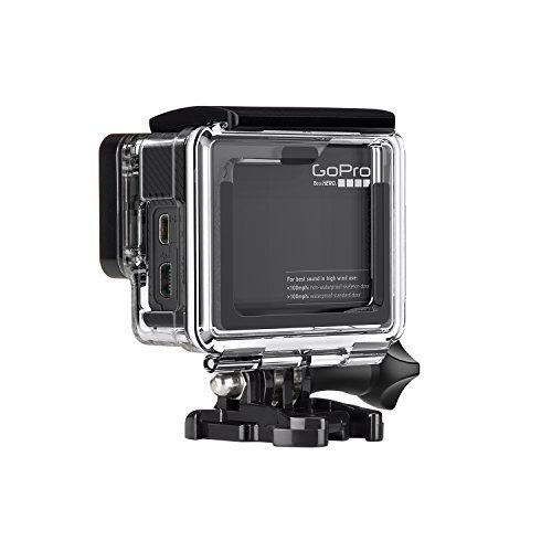 Cheapest Price for GoPro HERO4 BLACK Special