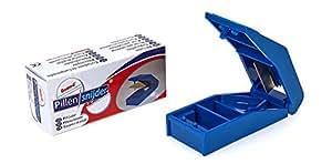 Romed PC-480 -  Taglia pillole