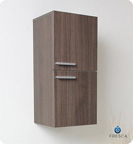fresca-bathroom-linen-cabinet-with-two-storage-areas-grey-oak-by-fresca
