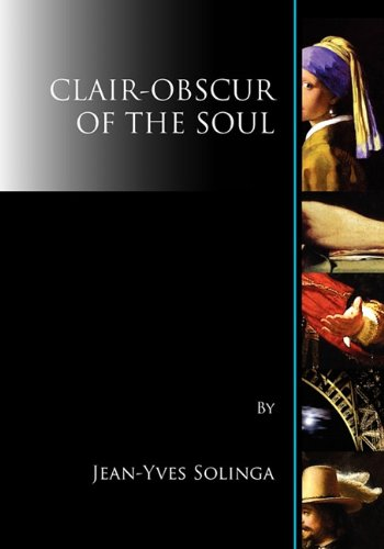 Clair-Obscur of the Soul