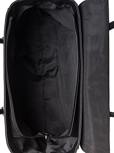 Anthracite Miami für Handtasche Vibes Roxy Frauen ERJBP03665 8wxYn