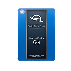 OWC-Mercury-Electra-6G-25-inch-7mm-SATA-Solid-State-Drive