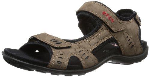 ecco-all-terrain-lit-men-athletic-sandals-brown-espresso-85-uk-42-eu