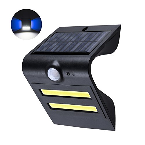 lampe-solaire-led-youkoyi-automatique-lumire-solaire-extrieur-avec-dtecteur-de-mouvement-3-modes-dcl