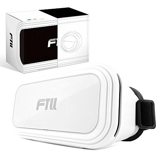 ftll-3d-vr-casque-realite-virtuelle-casque-lunettesbox-pour-iphone-5-5s-6-6s-plus-iphone-7-7-plus-sa