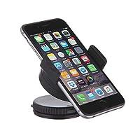 Sabar Universal Mobile Phone/GPS Windscreen Dash Mount