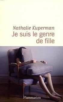 Je suis le genre de fille par Kuperman