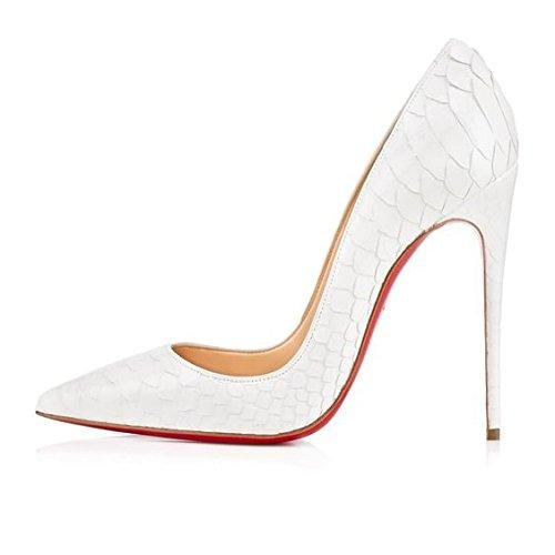 new-christian-louboutin-shoes-so-kate-120-python-crystal-white-size-39