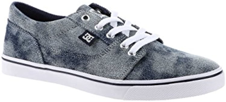 DC Shoes Damen Tonik W Se Sneaker