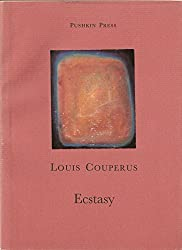 Ecstasy (Pushkin Collection)