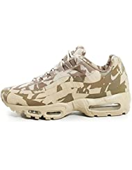 nike dunk accessoires - Amazon.fr : Nike - Marron / Chaussures : Chaussures et Sacs