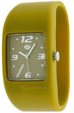 Marea Nineteen B35501/44 Orologio da polso per lei Miglior design