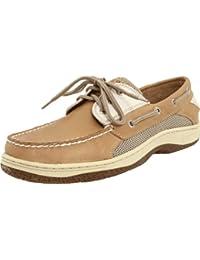 Amazon.it  Sperry - Scarpe da barca   Scarpe da uomo  Scarpe e borse a12bf9f0bb4