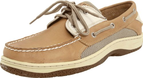 Sperry Billfish Tan, Chaussures homme Marron-TR-E2-7