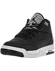 Nike Jordan Flight Origin 3 Bg, Chaussures de Sport-Basketball Homme