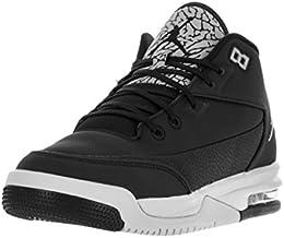 le scarpe jordan