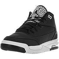 Nike Jordan Flight Origin 3 Bg, Scarpe da Basket Uomo