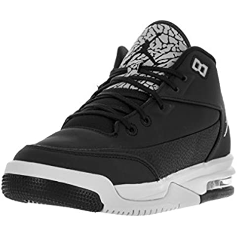 Nike Jordan Flight Origin 3 Bg, Zapatillas de Baloncesto Para Hombre