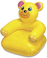 Other Kids Teddy Bear Inflatable Air Chair