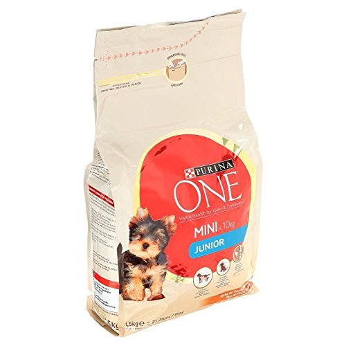 purina-one-dog-food-15kg