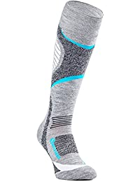 Sesto Senso Winter Thermo Ski Sportsocken SOX-SK