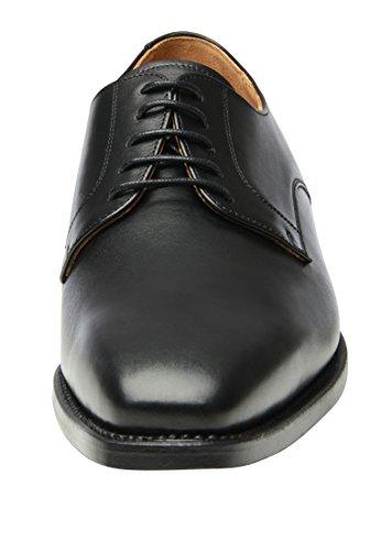 SHOEPASSIONcom , Chaussures de ville à lacets pour homme