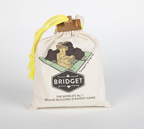 bridget-game