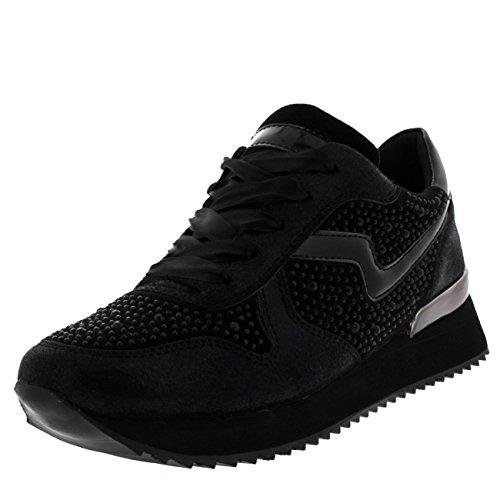 Nike Court Royale, Zapatillas Para Mujer | Paseando a MIss
