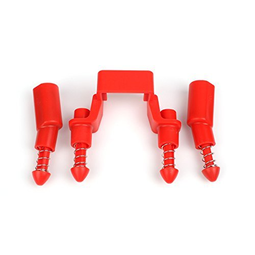extended-landing-gear-stabilizers-with-spring-shock-absorber-for-dji-mavic-pro-red