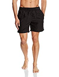 Polo Ralph Lauren HAWAIIAN Badeshorts - Badeshorts - Homme
